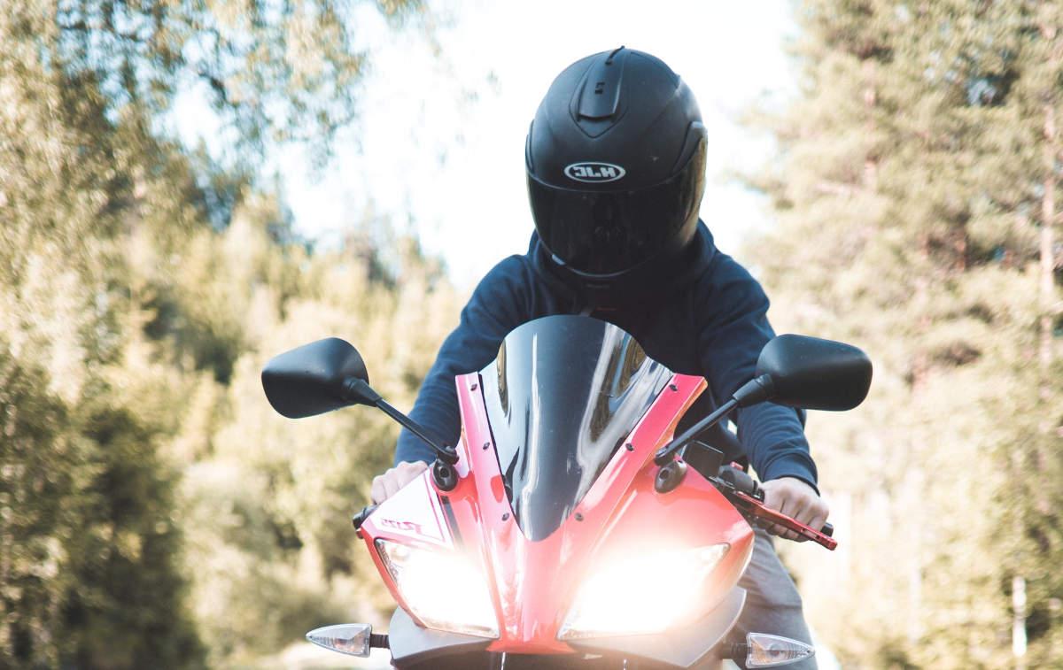 choisir casque moto