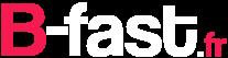 Blog auto moto b-fast
